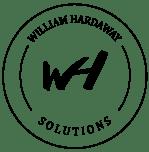 william-hardaway-logo-solutions