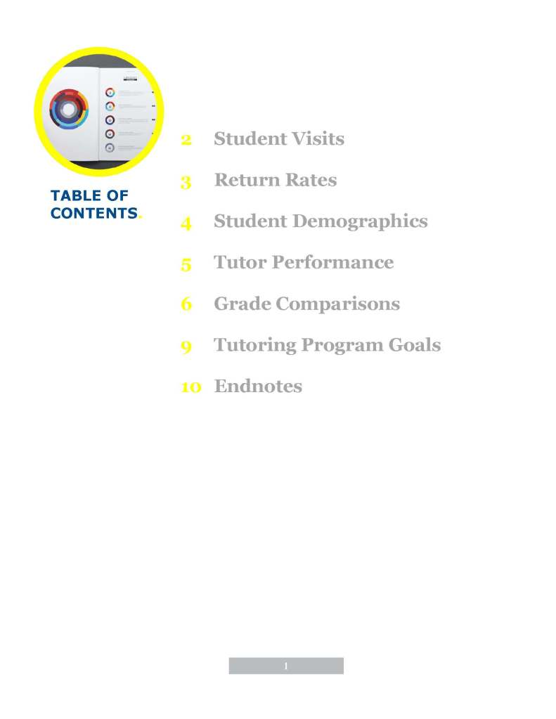 Tutoring Annual Report 2013 2014_Page_02