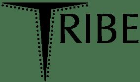 Tribe-Font