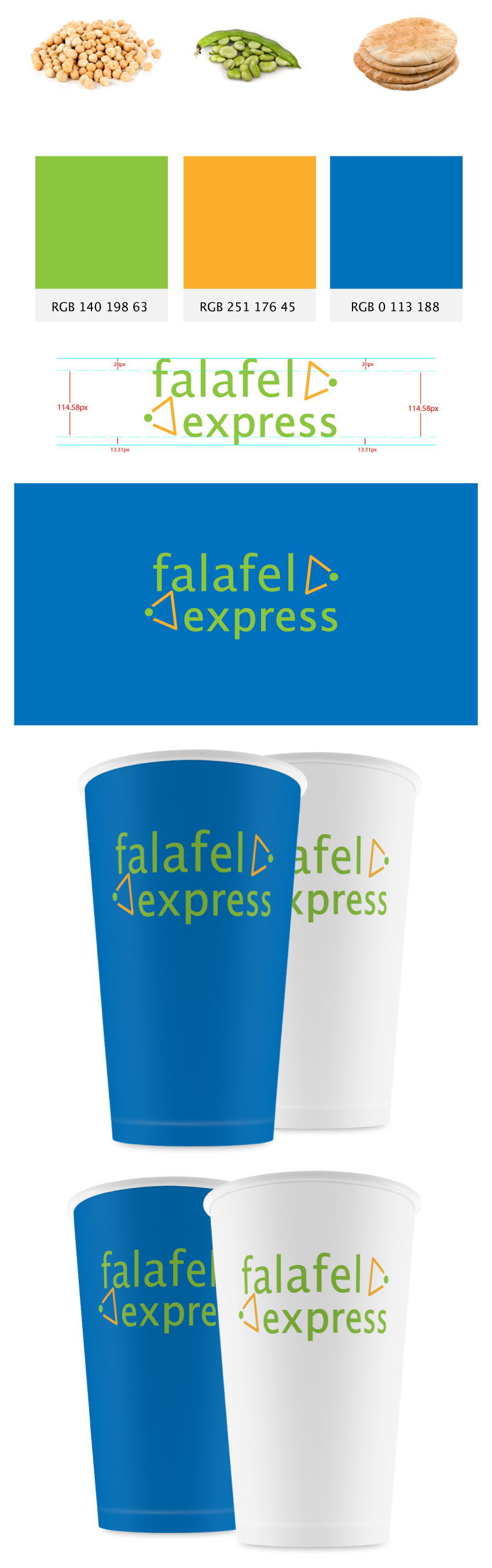 falafel-express-logo-portfolio-single-image